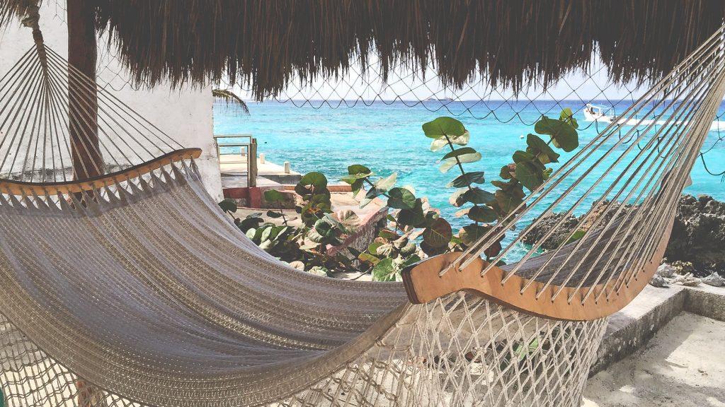 hammock-edit